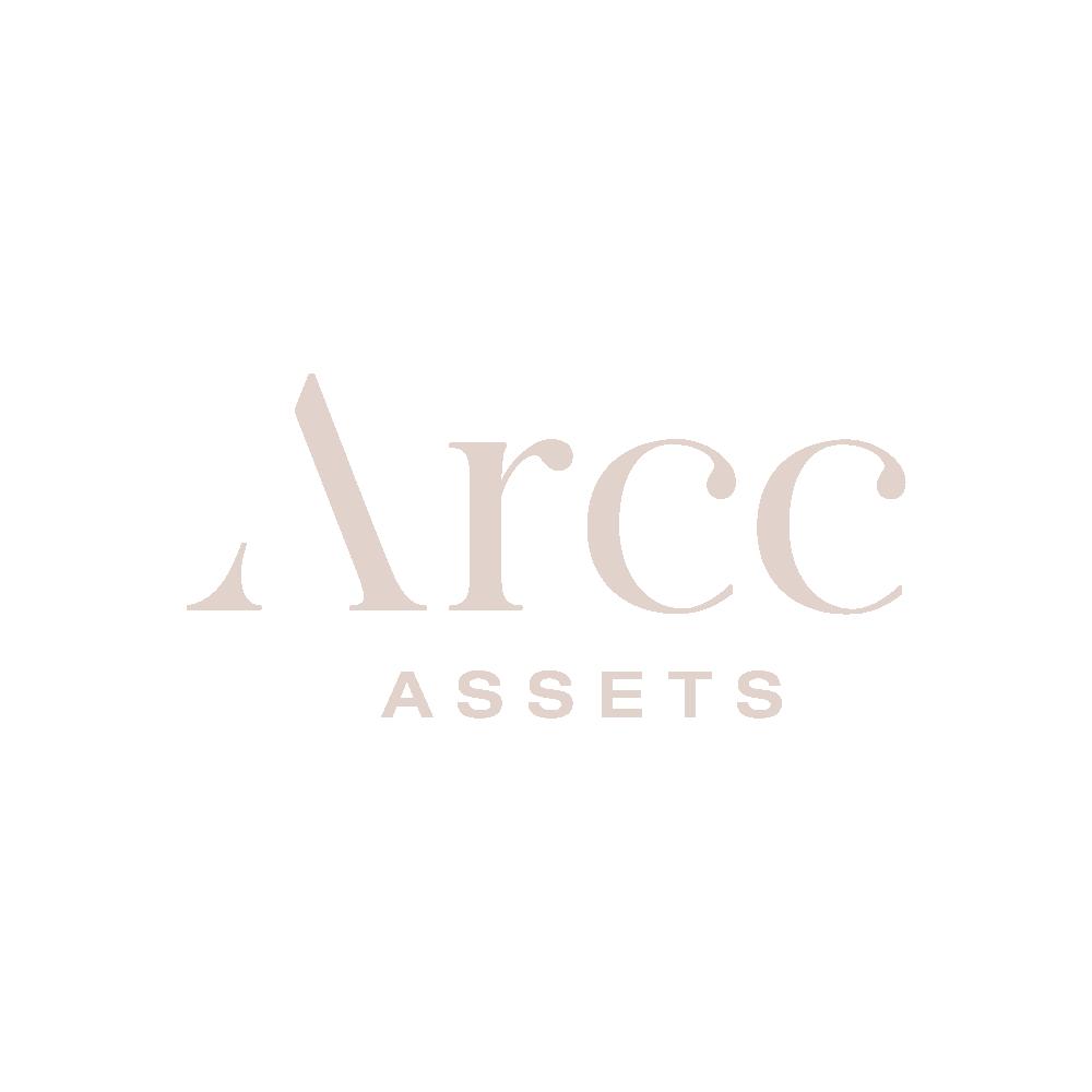 Arcc Assets